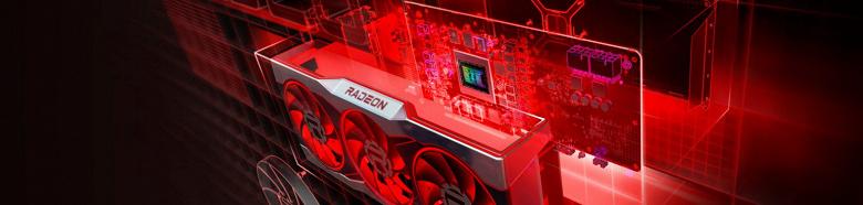 Ждать совершенно новых процессоров Ryzen и видеокарт Radeon придётся ещё достаточно долго