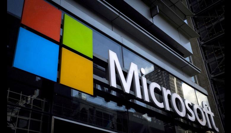 США не против покупки Nuance компанией Microsoft