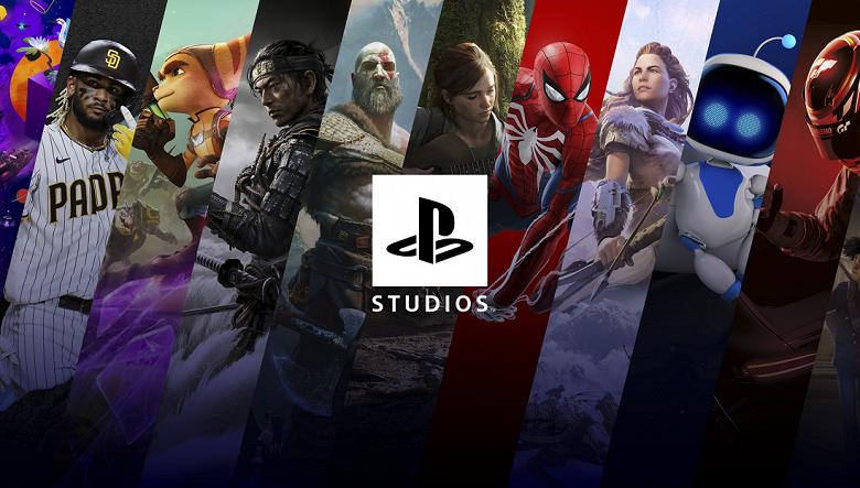 Чем ответит Sony на десятки показанных для Xbox и ПК игр? Презентация PlayStation Summer состоится уже очень скоро