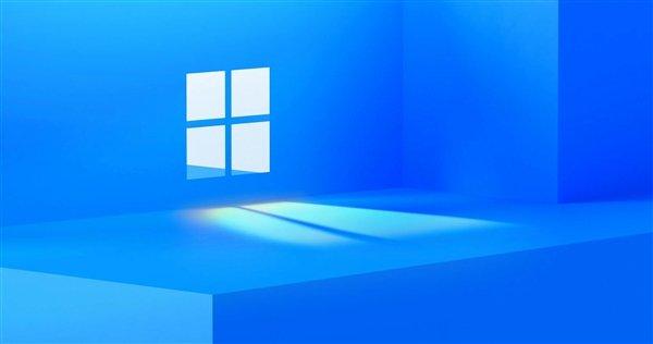 Частичка Windows 11 в любом компьютере уже сейчас. Скачать и установить обои новой ОС может любой желающий