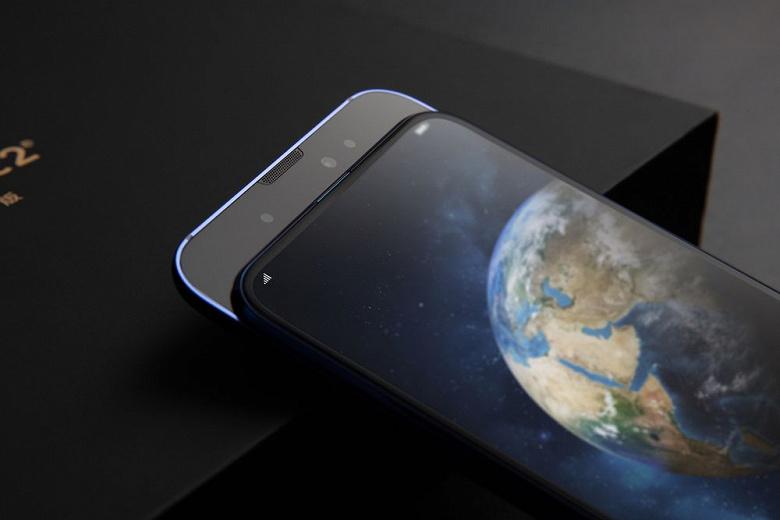 «Я уверен, что после анонса Honor Magic 3 все захотят поменять свой смартфон», — глава Honor