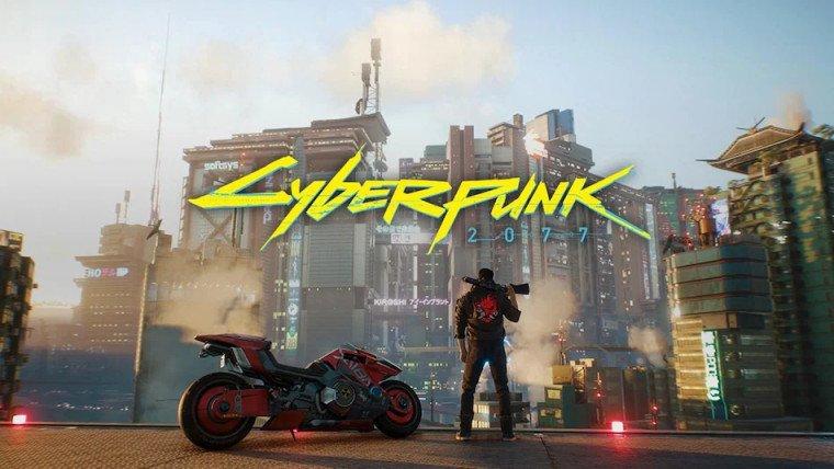 Официально: Cyberpunk 2077 вернётся в магазин PlayStation уже 21 июня