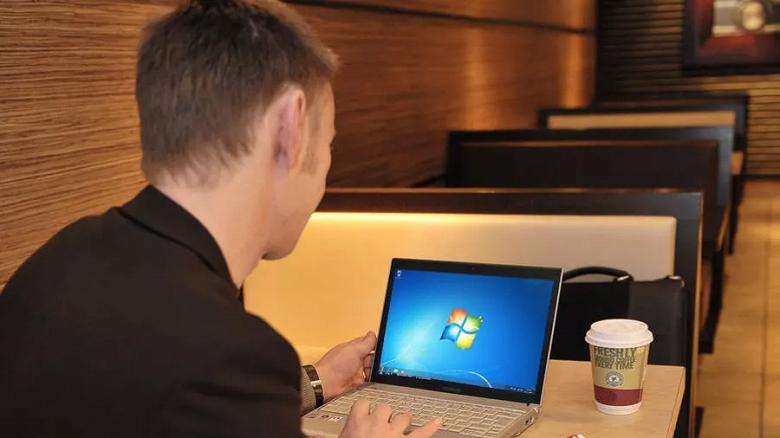 Невероятное возможно: пользователям Windows 7 предложат бесплатный переход на Windows 11
