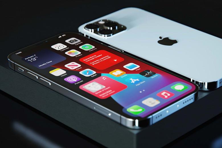 Микросхем точно хватит только Apple и автопроизводителям — TSMC расставила приоритеты