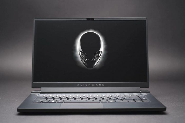 Урезал GPU — получи иск в суд. Dell придётся ответить за уменьшение количества ядер CUDA в мобильной GeForce RTX 3070