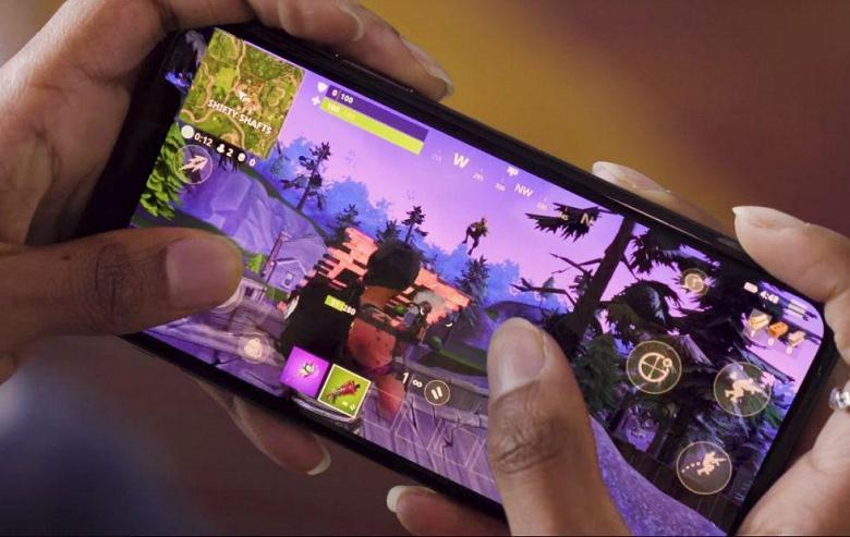 По данным IDC и LoopMe, 75% роста активности в мобильных играх, связанного с пандемией, сохранится и в будущем