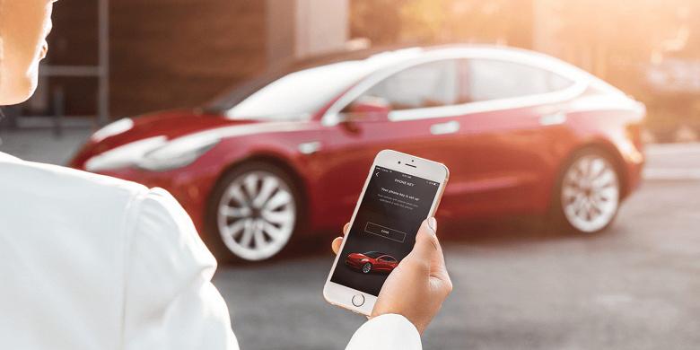 Tesla планирует учитывать «рейтинг безопасности» водителя при расчете стоимости страховки