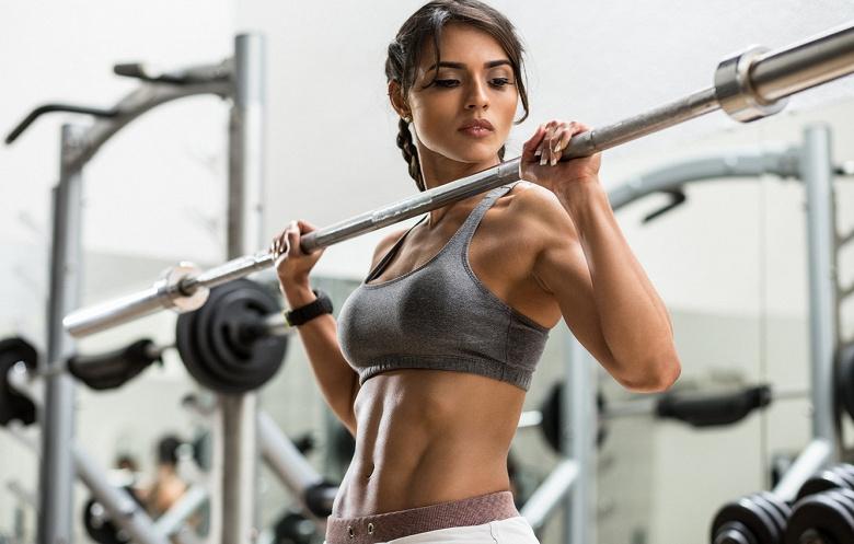 В фитнес-клуб без постоянного абонемента: в России появился сервис с поминутной оплатой тренировок в World Class, X-Fit, Alex Fitness, DDX и других сетях