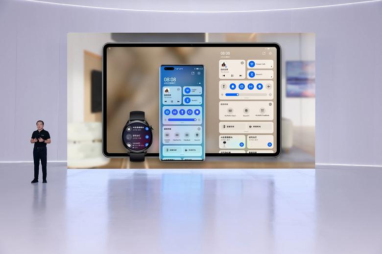 HarmonyOS 2.0 назвали «пиратской копией Android». Пользователи испытывают проблемы с Wi-Fi