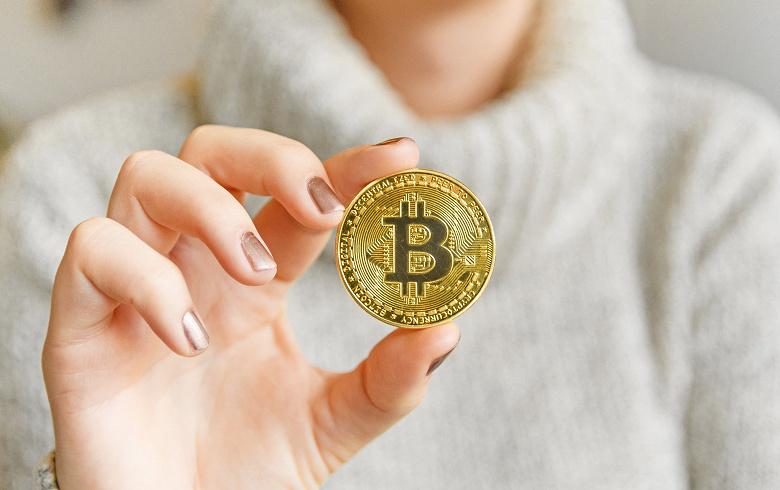 Bitcoin признали официальным платёжным средством наряду с долларом США в Сальвадоре
