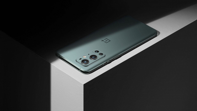 300-долларовый смартфон OnePlus с топовой платформой и хорошей камерой. Таким может быть Nord 2, согласно известному инсайдеру