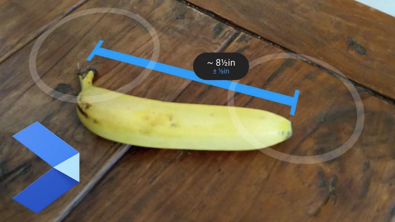 Google пустила под нож ещё один полезный в хозяйстве проект. Приложение-рулетка недоступно для загрузки и больше не поддерживается