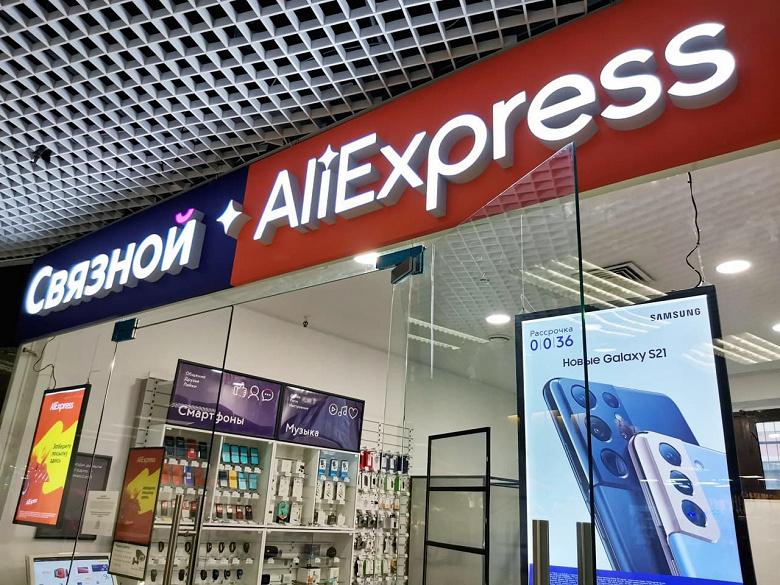 Xiaomi снова на коне: Poco и Redmi доминируют в рейтинге самых популярных смартфонов на AliExpress в России