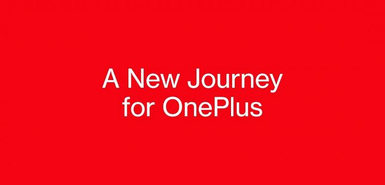 OnePlus и Oppo объединяются