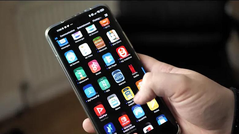 У флагманского Xiaomi Mi 11 и некоторых других смартфонов Xiaomi и Redmi проблемы с сенсорным экраном