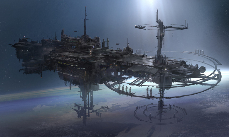 Что придёт на смену МКС? Глава NASA обозначил одну из главных особенностей следующей орбитальной станции