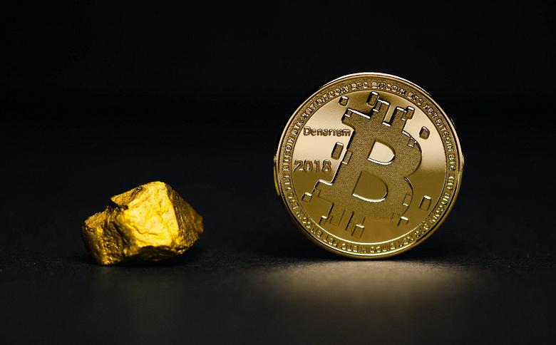 «Это будет очень жёсткое падение Bitcoin», — эксперт ожидает снижение курса ниже 10 000 долларов