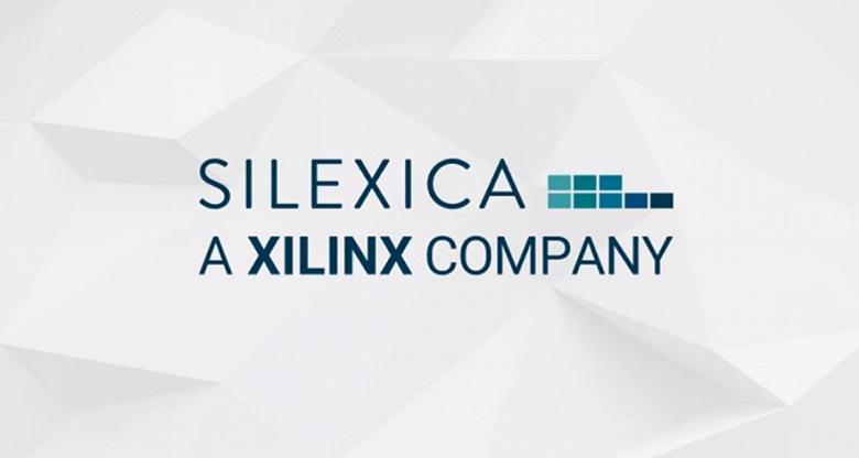 Компания Xilinx приобрела компанию Silexica