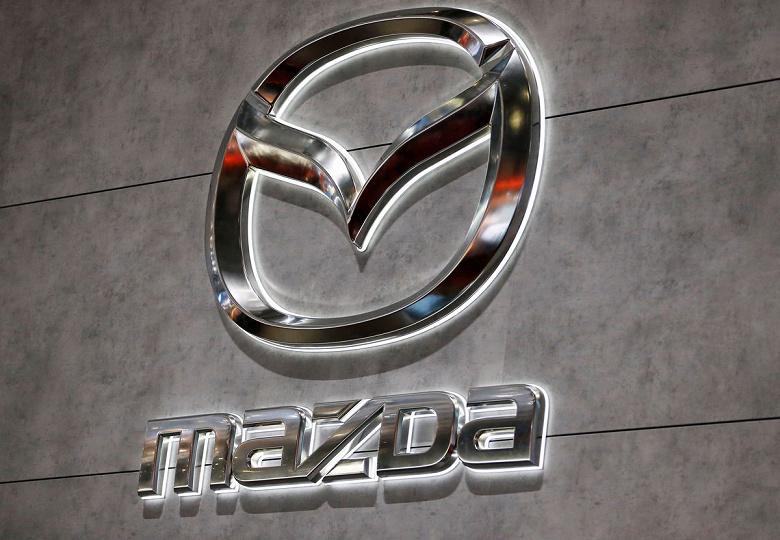 Mazda планирует к 2025 году выпустить 13 моделей электрифицированных автомобилей