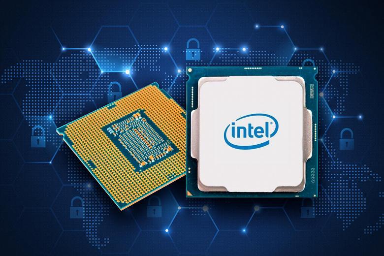 В следующем году Intel выпустит 24-ядерные настольные процессоры Raptor Lake, но больших ядер там по-прежнему будет лишь восемь