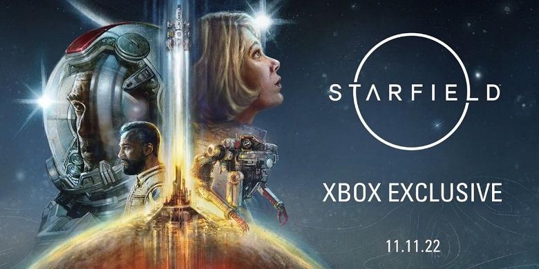 Вице-президент принадлежащей Microsoft компании Bethesda извинился перед фанатами PlayStation. Из-за эксклюзивности новых игр