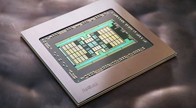 AMD снизила энергопотребление видеокарт Navi в режиме простоя почти в 4 раза с новым обновлением драйвера Radeon Adrenaline