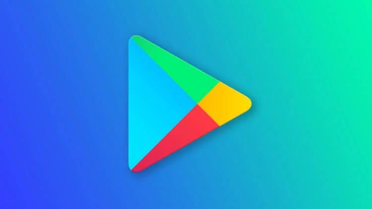 Комиссия в Google Play снижена с 30% до 15% за первый миллион долларов ежегодно