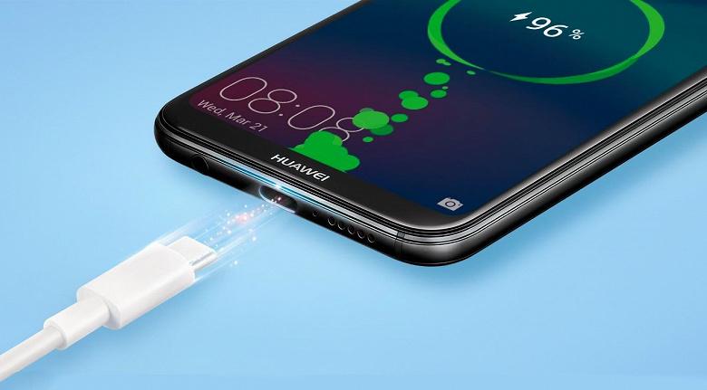 Honor, Huawei, Oppo, Vivo и Xiaomi объединили силы: они вместе создают единый стандарт быстрой зарядки