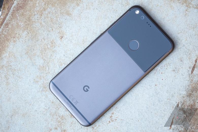 Как снова получить неограниченное хранилище в «Google Фото». Простое руководство