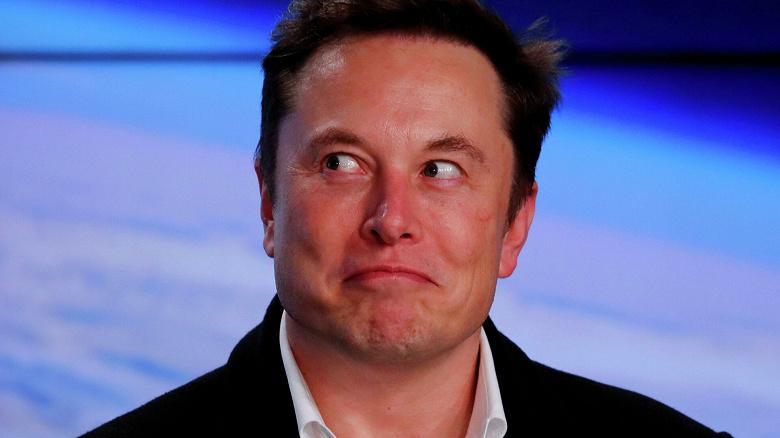 Илон Маск готовится открыть сеть ресторанов быстрого питания