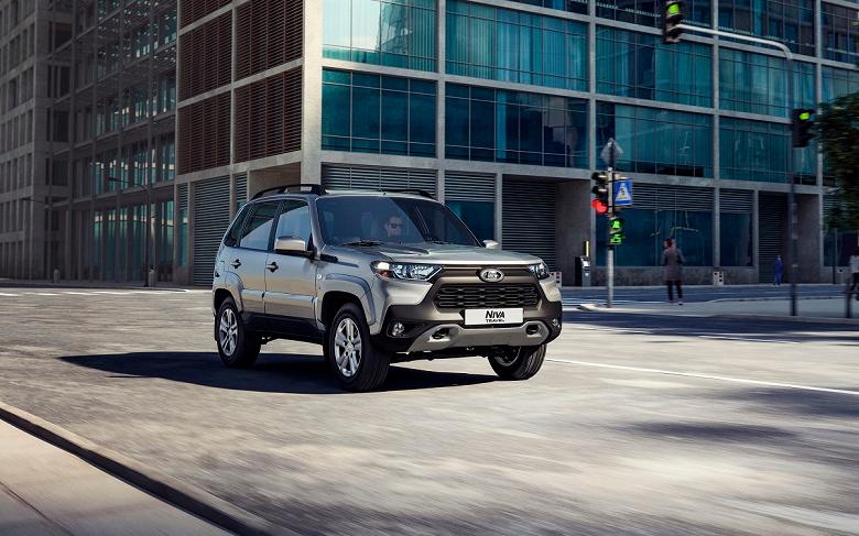 «АвтоВАЗ» предложит автомобили Lada по подписке
