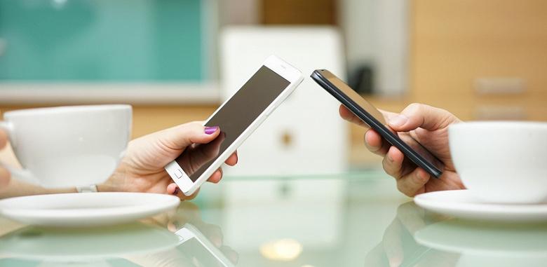 Смартфон Samsung теперь поддерживают новую систему передачи данных без Интернета вместе с Xiaomi, Vivo, Realme и многими другими