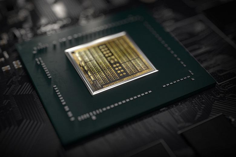 Покупая ноутбук с GeForce RTX 3070, вы можете получить вовсе не RTX 3070. Dell урезала GPU карты вопреки спецификациям Nvidia