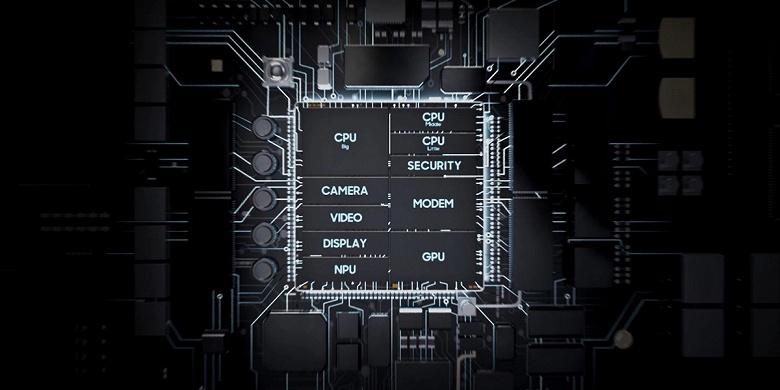Samsung приписывают попытки нанять бывших инженеров Apple и AMD для разработки процессора