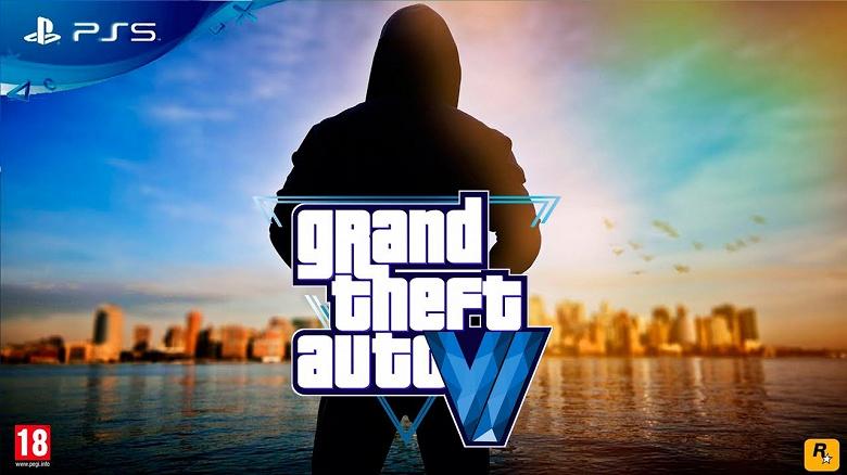 В Grand Theft Auto 6 появятся свои «биткойны»