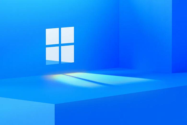 Windows 11 получит массивное обновление для процессоров Intel следующего поколения