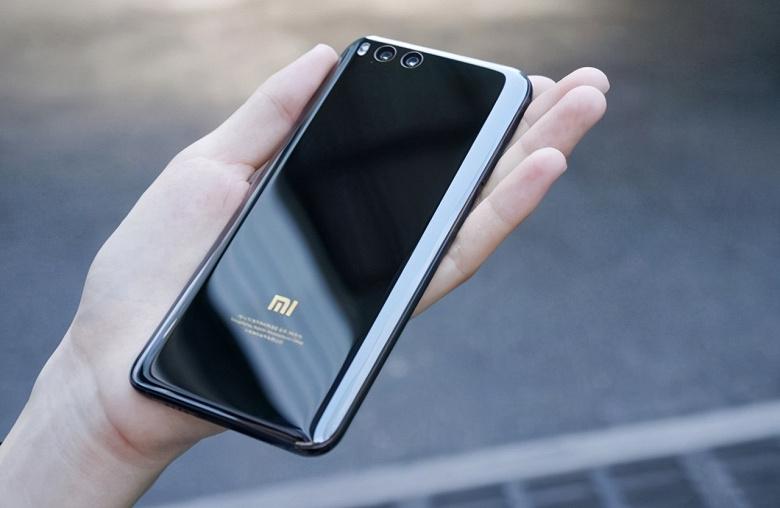 Это магия: спустя четыре года самым популярным флагманом Xiaomi всё ещё пользуются миллионы