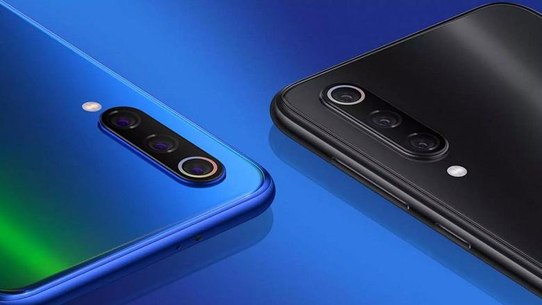 Xiaomi Mi 9 SE получил финальную MIUI 12.5 во всём мире