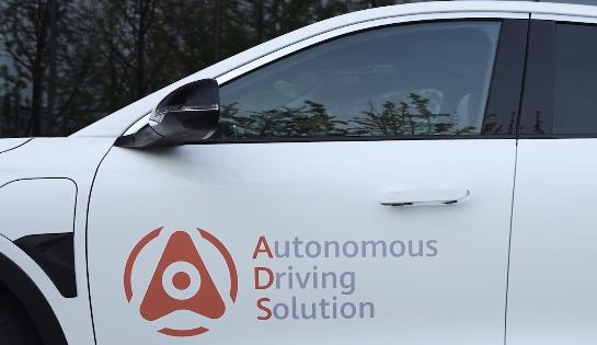 Президент Huawei, отвечающий за разработку автопилотов: автомобили никогда не станут полностью автономными