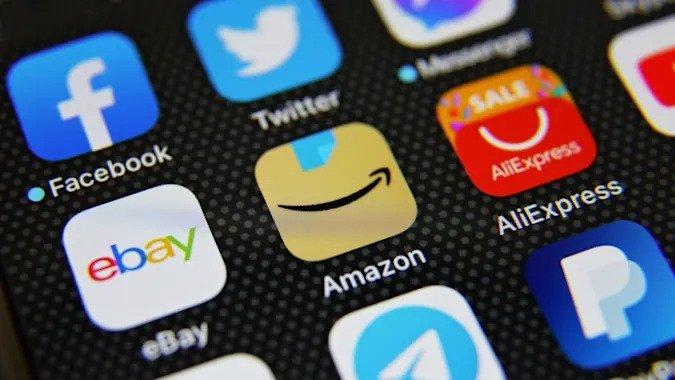 По просьбе Amazon из Apple App Store убрано приложение, выявляющее фальшивые отзывы о товарах