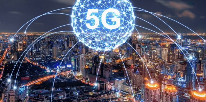 The number of 5G roaming users will exceed 200 million by 2026