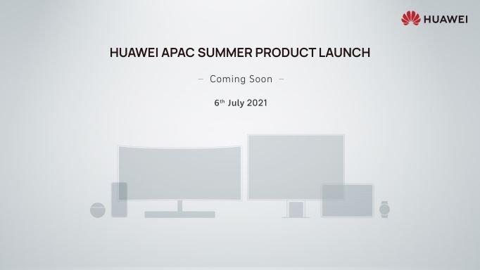 Фитнес-браслет Huawei Band 6 Pro уже на подходе. Компания готовит и новые умные часы Watch 4X Pro