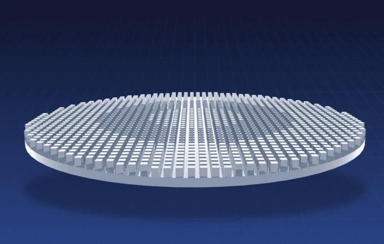 Samsung анонсировала суперобъективы, которые позволят уменьшить толщину смартфонов