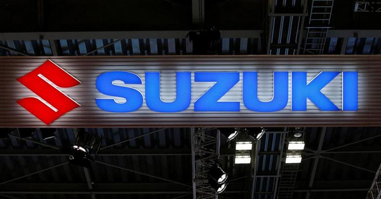 Suzuki планирует выйти на рынок электромобилей к 2025 году