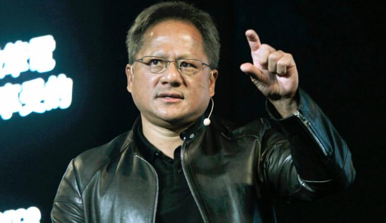 Покупка компании Arm компанией Nvidia затягивается и может не состояться