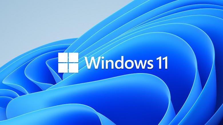 Microsoft готовит более стабильную Windows 11 с меньшим количеством багов. Она выйдет до конца июля