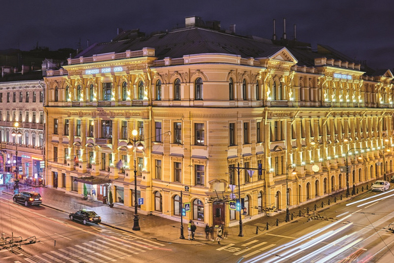 Яндекс запустил упрощённый сервис аренды жилья в Санкт-Петербурге: можно вообще не общаться с собственником