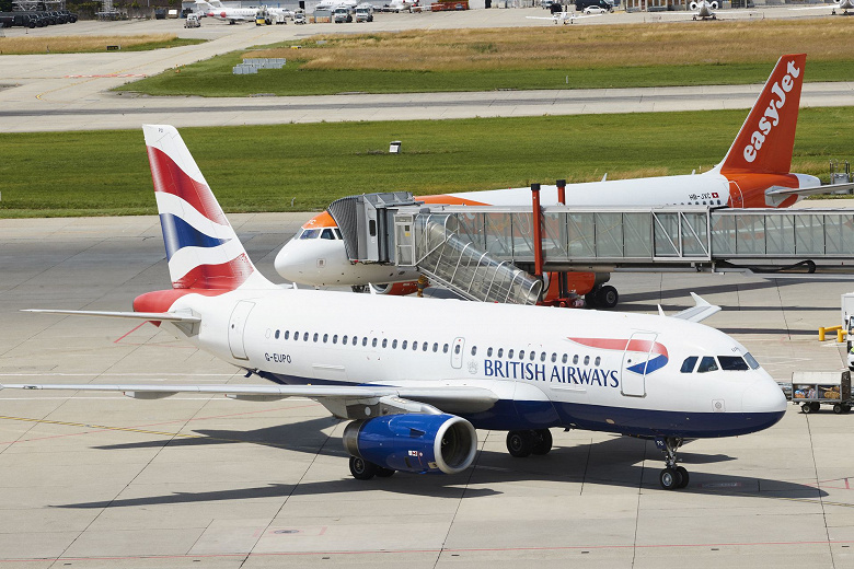 British Airways managed to negotiate with victims of data breach in 2018