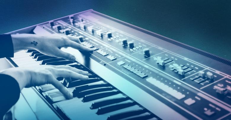 Мировой рынок электронных музыкальных инструментов с 2021 по 2025 год вырастет на 431 млн долларов