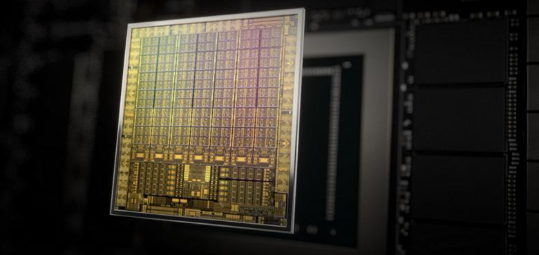 Ещё более мощные видеокарты Nvidia. Линейка GeForce RTX 30 Super выйдет в начале следующего года